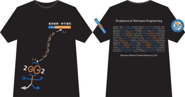 147471941_a3885a6b26_b_graduation-tshirts
