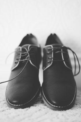 23474152905_3ba47cfb4d_b_groom-shoes