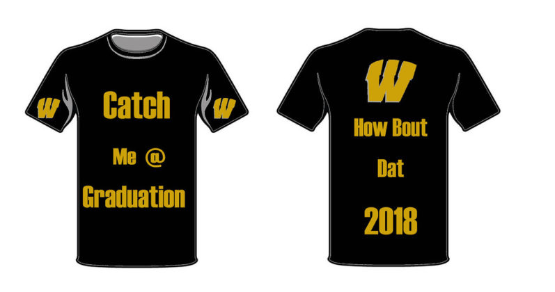 33452563416_0e69d2b8f6_b_graduation-tshirts