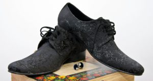 5ee2dc4b4952b114a6da8c7ccf203163143ad8ec5751764b7726_1280_groom-shoes