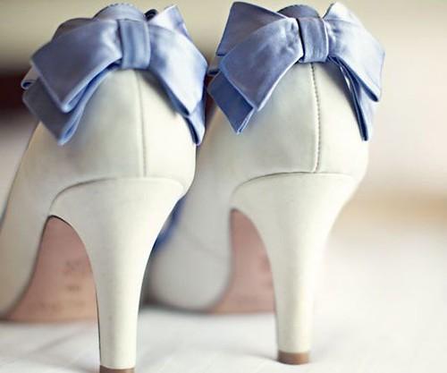 14086778269_f44ffd2f07_gelin-ayakkabısı