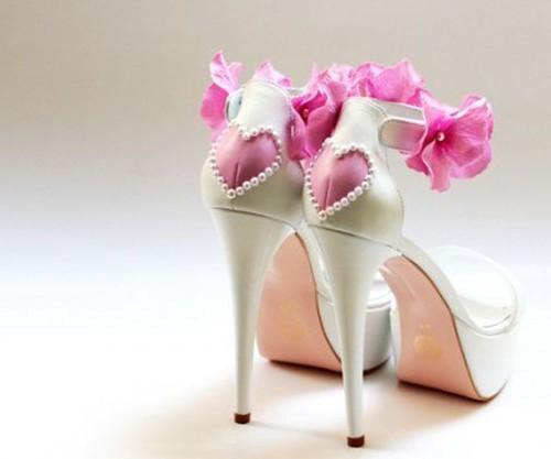 14086808360_0174c1c907_gelin-ayakkabısı