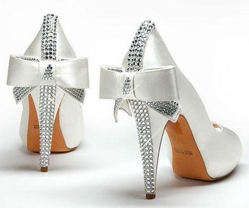 14272982704_2e2323511d_gelin-ayakkabısı