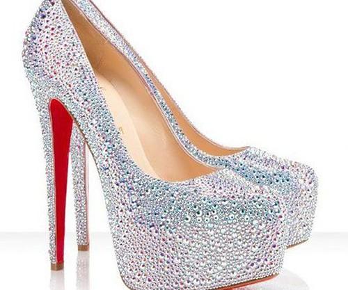 14272986734_cbd6fe3432_gelin-ayakkabısı
