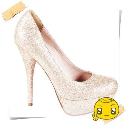 23754882776_5c66b5c23b_gelin-ayakkabısı