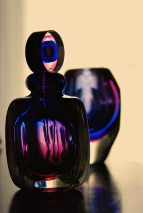 4301190791_fe4e97b8b7_b_parfum