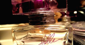 4923847338_b433ed7c8a_b_parfum