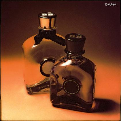 7746153628_da2c36e6c8_parfum